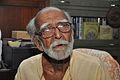 Sushil Kumar Chatterjee - Kolkata 2017-02-23 0443.JPG
