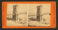 Suspension bridge, Cincinnati, from Robert N. Dennis collection of stereoscopic views 2.png