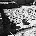 Suszące się cegły - Daulatabad - 001724n.jpg