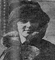 Suzanne Silvercruys 1918 headshot.jpg