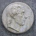 Sven Rinman.JPG
