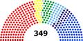 Sveriges riksdag 1993.11.png
