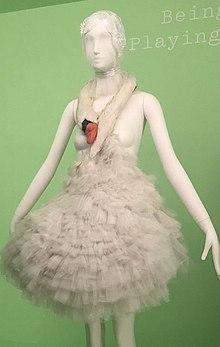 Swan Dress.jpg