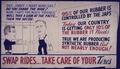 Swap Rides-Take Care of Your Tires - NARA - 533936.tif