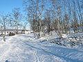 Sweden Kiruna 4.jpg