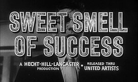 Sweet Smell of Success Title.jpg