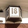 Swieradow-house-number-140820-05.jpg