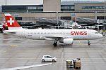 Swiss, HB-IJF, Airbus A320-214 (16455755212) (2).jpg
