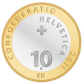 Swiss-Commemorative-Coin-2011-CHF-10-reverse.png