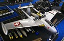 Swiss Air Force De Havilland DH-112 Mk 4 Venom being serviced.jpg