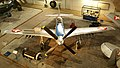 Swiss Air Force P-51 Mustang front view.jpg