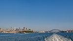 Sydney Cityscape (33860453103).jpg