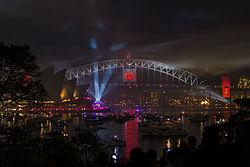 Sydney Harbour New Years Eve 2012-2013.jpg