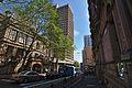 Sydney NSW 2000, Australia - panoramio (283).jpg
