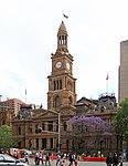 Sydney Town Hall 2 (30132804264).jpg