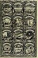 Symbolographia, sive De arte symbolica sermones septem (1702) (14561053569).jpg