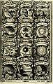 Symbolographia, sive De arte symbolica sermones septem (1702) (14561058670).jpg
