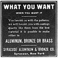 Syracuse-aluminum-bronze 1905.jpg