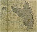 Szeklerland-Josephinische Landesaufnahme 1769-1773.jpg