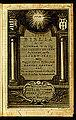 Szent Biblia - 1765 - Universiteitsbibliotheek VU XP.05596.JPG