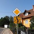 Sztutowo-road-signs-D-1-T-6-180731.jpg