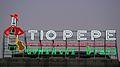 Tío Pepe, Madrid (5734519239).jpg