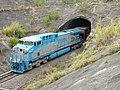 Túnel Variante Boa Vista-Guaianã km 192 em Itu.jpg