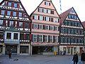 Tübingen in winter 2005 09.jpg