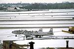 T-33A Missouri (26066706965).jpg
