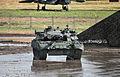 T-80U MBT photo007.jpg