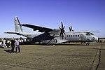 T.21-05 C-295 Ejército del Aire LEN.jpg