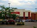 T.J.Maxx® - panoramio.jpg