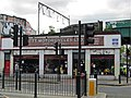 T.T.T. Motorcycles, Bethnal Green - geograph.org.uk - 1332228.jpg