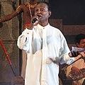 T. M. Jayaratna.jpg
