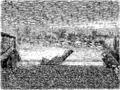 T1- d423 - Fig. 218. — Le labourage au moyen de la vapeur.png