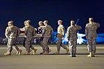 TF Storm soldiers honor fallen combat medic DVIDS425974.jpg