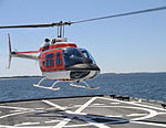 TH57C boat ops.jpg