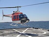 TH57C-boatops.jpg