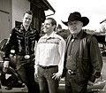 THEVINTAGE Ameripolitan Band.jpg