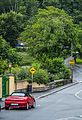 THE VILLAGE OF ENNISKERRY - panoramio - William Murphy (3).jpg