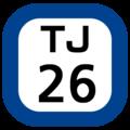 TJ-26.png