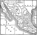 TLM D308 Mission map of Mexico.jpg