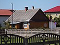 TOMASZÓW LUB., AB-061.jpg