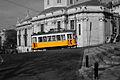 TRANVIA ALFAMA (Lisboa)Alfama.jpg