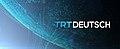 TRT Deutsch cover.jpg