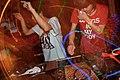 TRUMPROOM DJs.jpg