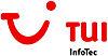 TUI InfoTec.jpg
