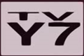 TV-Y7 icon.png