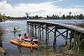 TWC Lake Brunner • Stewart Nimmo • MRD 21.jpg