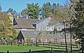 TWIN BRIDGES RURAL HISTORIC DISTRICT, SOUTH CHESTER CTY, PA.jpg